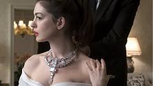 """Ocean's 8"", Cartier ricrea la preziosa collana del 1931: apparteneva a un Maharaja"