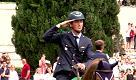 Gran Premio Roma: trionfa Lorenzo De Luca