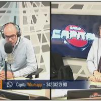 """Governo, Salvini: """"Se Berlusconi vota fiducia a Cottarelli addio alleanza"""""""