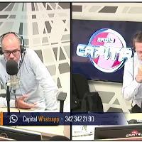 """Governo, Salvini: """"Giorgetti non aveva lo stesso peso di Savona nell'Ue"""""""