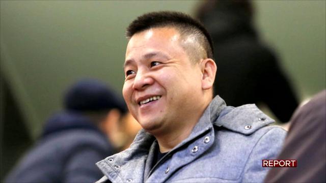 Premium - Milan, lettera a Yonghong Li e opzione Elliott: le ultime