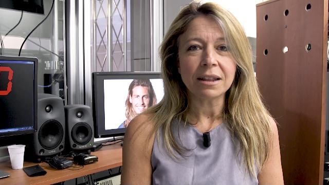 """GF, il messaggio di Barbara D'Urso al ministro Fontana: """"La famiglia è di qualunque tipo di amore"""""""