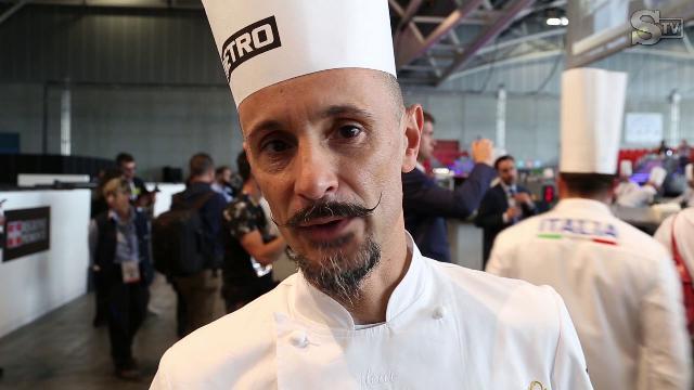 La lotta per la finale del Bocuse d'Or, ecco le prove da superare per gli chef