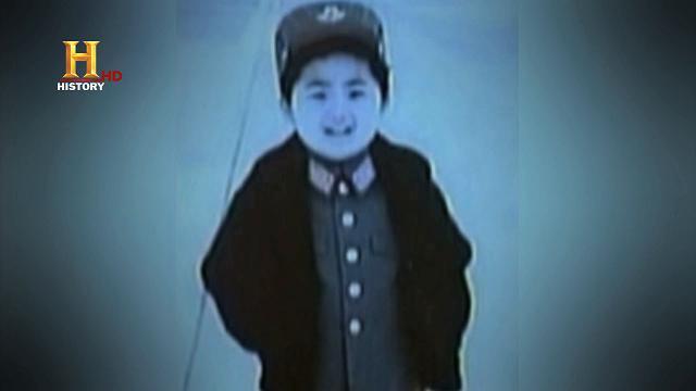 Nord Corea, le follie di Kim