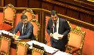 Migranti e richieste di asilo, Salvini e il bluff sui numeri: