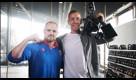 Calciatore e regista: ecco chi è Halldorsson, il portiere islandese che ha respinto il rigore di Messi