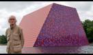 Gb, una tomba egizia di barili nel cuore di Londra: è l'ultima creazione di Christo