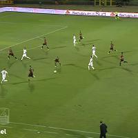Empoli: un trionfo lungo... 88 gol