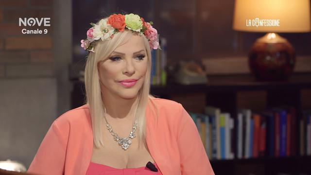 La confessione, Ilona Staller: 'Come sono diventata una spia per gli 007 ungheresi'