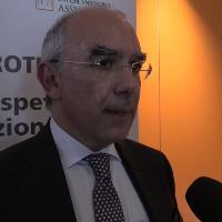 """Obiettivo protezione, Fioravanti (Intesa Sanpaolo): """"Italiani poco assicurati, deve crescere la gestione del rischio"""""""