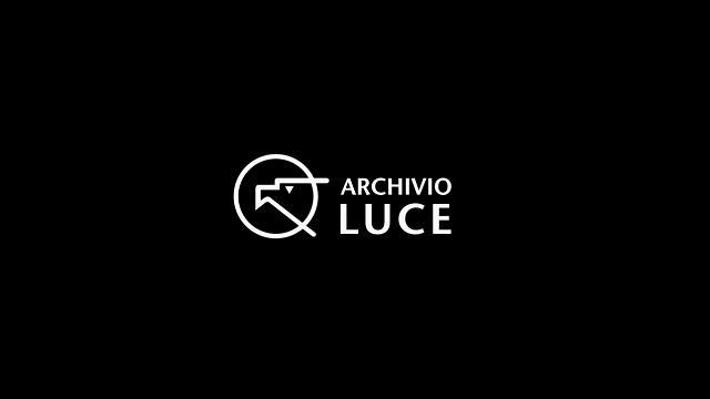 Istituto Luce a Padova: la riapertura del Caffé Pedrocchi nel 1950