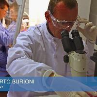 "Burioni (virologo) a Salvini: ""I vaccini proteggono lei, i suoi figli e i suoi elettori"""