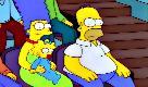 Russia 2018, i Simpson e i Mondiali: in un episodio del '97 la possibile finale