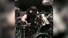 Addio a Vinnie Paul, batterista e fondatore dei Pantera: il live di 'Domination'
