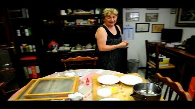 Formigine, i tortelli di Silvana Sgarbi: ecco la ricetta