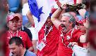 Russia 2018, Panama perde 6-1 ma i tifosi impazziscono di gioia: primo storico gol ai Mondiali