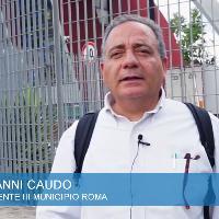 Roma, il centrosinistra conquista il III Municipio: ''Uniti e tra la gente: così torniamo a vincere''