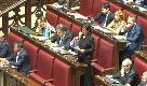 Migranti, Boldrini: ''Governo cinico che istiga a omissione di soccorso''. E i leghisti si infuriano