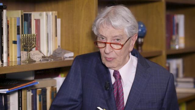 bakeka incontri vicenza contatti uomini valencia