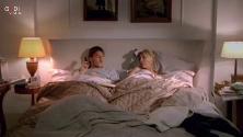 Tv, in arrivo la sitcom ''Casa Totti'': Francesco e Ilary come Sandra e Raimondo