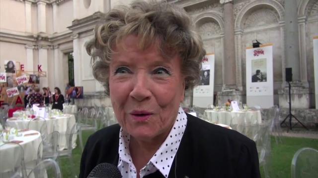 Premio Strega: vince Helena Janeczek e spiazza tutti