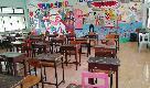 Thailandia, nella scuola dei bambini intrappolati nella grotta: