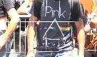 Roma, Roger Waters al Circo Massimo: tre generazioni unite dalla musica dei Pink Floyd