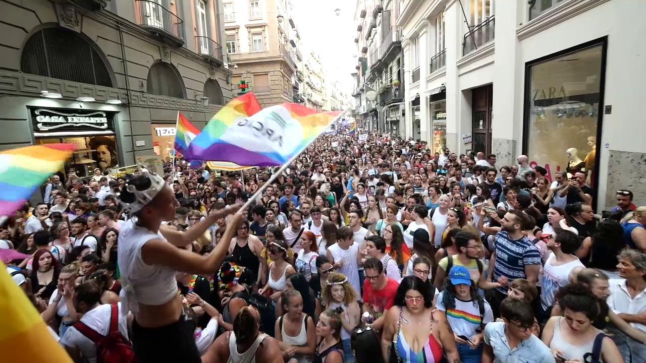 gay roma annunci annunci gay napoli
