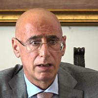 Roma, blitz contro clan Casamonica: arrestato anche il pugile Domenico Spada
