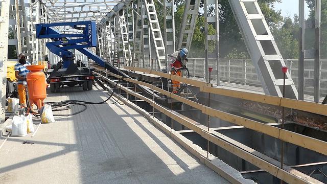 Lavori sul ponte, la Trattoria Ponte Vecchio rischia il collasso