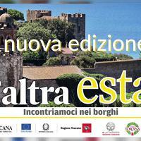 Un'altra Estate: incontriamoci a Chianni col Tirreno