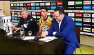 Mandragora: Contento di aver scelto l'Udinese. Faraoni mi ha parlato bene di Udine
