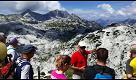 NoiMv, con i lettori alla scoperta dei monti friulani