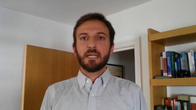 """Migranti, Amnesty critica Italia, Malta ed Europa: """"Preoccupati per aumento morti in mare"""""""