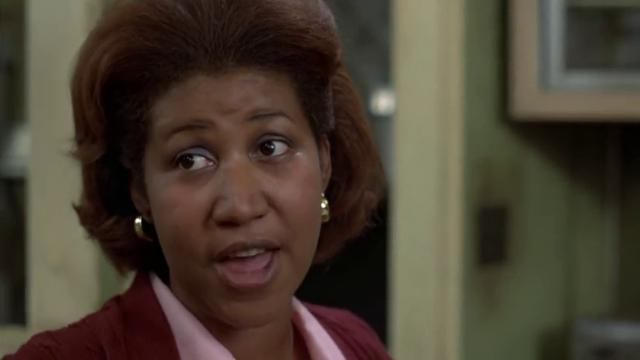 E' morta Aretha Franklin, la regina del soul
