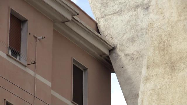 Crollo ponte morandi periti dei pm grave degrado della for Opzioni di rivestimenti economici per le case