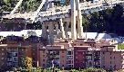 Ponte Morandi a Genova, le possibili cause del crollo: la videoscheda