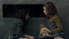 'L'amica geniale', i romanzi di Elena Ferrante nella serie diretta da Saverio Costanzo