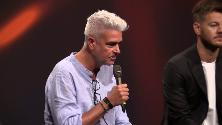 """X Factor senza Asia Argento, Sky: """"Lo abbiamo deciso per tutelare i ragazzi e la gara"""""""