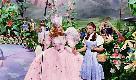 Mago di Oz, l'Fbi trova le scarpette rubate di Judy Garland: erano scomparse da 13 anni