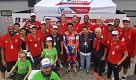 Basket e MotoGp: l'Alma Trieste ospite dei box Ducati a Misano