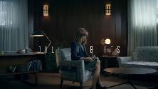 'Homecoming', la serie tv di Sam Esmail con protagonista Julia Roberts