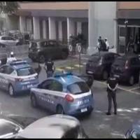 Roma, corruzione tra le case popolari, gli arresti