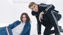 Zalando compie 10 anni e festeggia con speciali collaborazioni: aprono Kaia e Presley Gerber