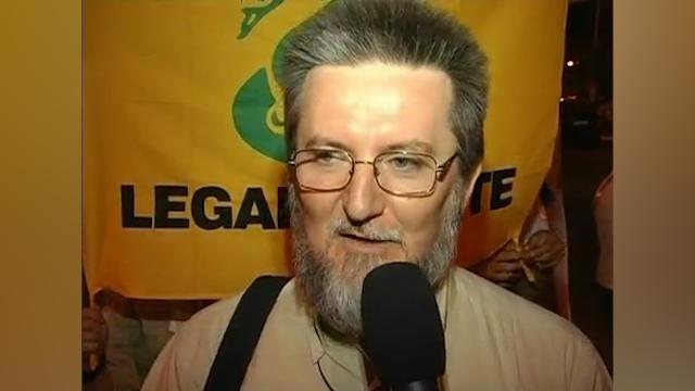 Sacerdote italiano rapito, quando nel 2009 raccoglieva fondi per il Niger