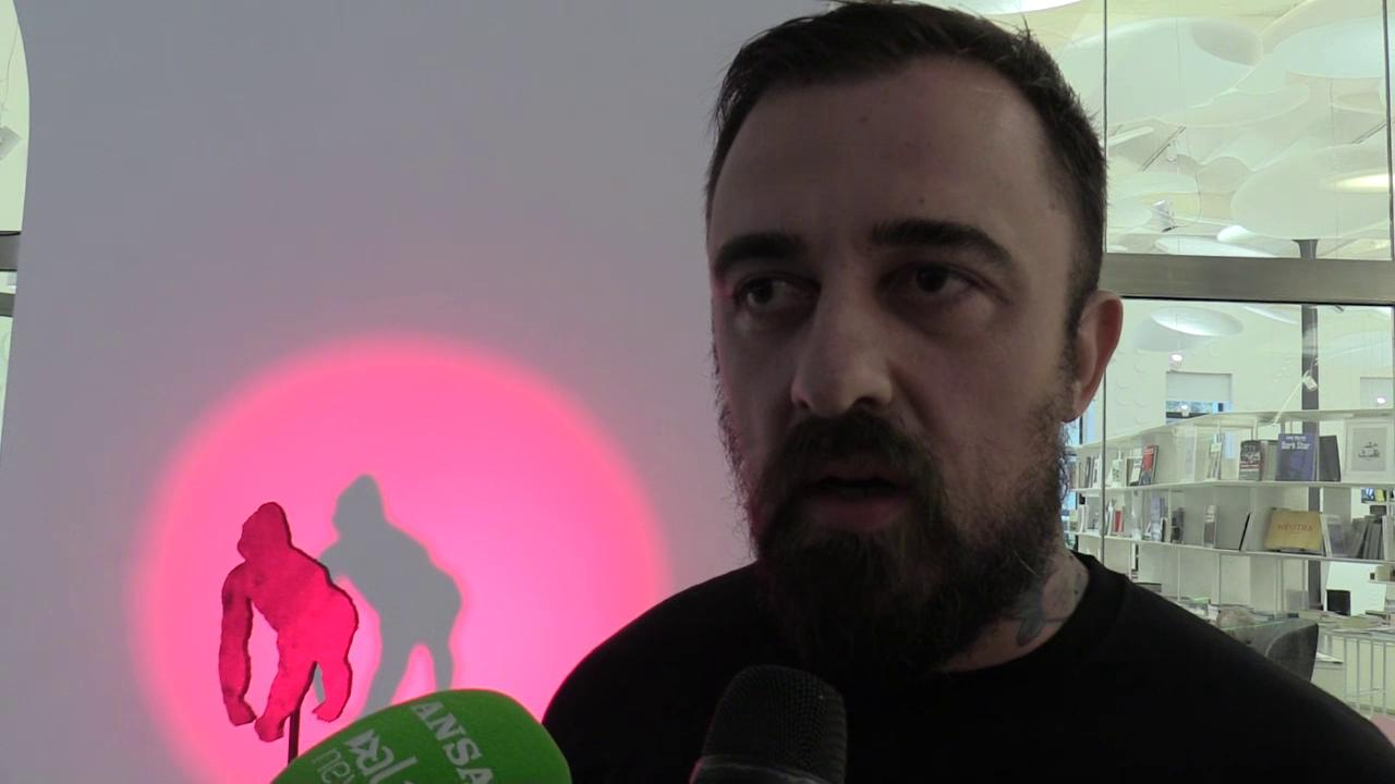 Chef Rubio: 'Basta fake news, lotto sui social per dare voce a chi è contro Salvini'