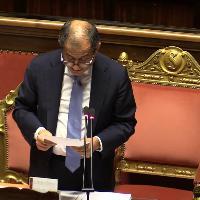 """Manovra, botta e risposta Bonino-Tria. Il ministro: """"Pace fiscale non è condono"""". Lei ironizza."""