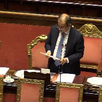 """Manovra, Tria: """"Misure saranno graduali e nel rispetto dei conti pubblici"""""""