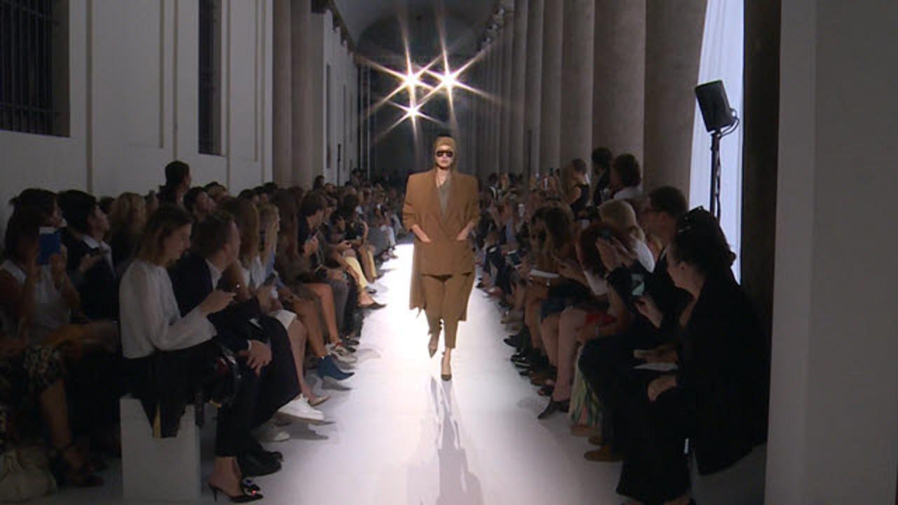 Milano Moda Donna d370e96869b