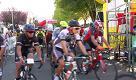 Casteggio, in 820 alla Gran Fondo di ciclismo